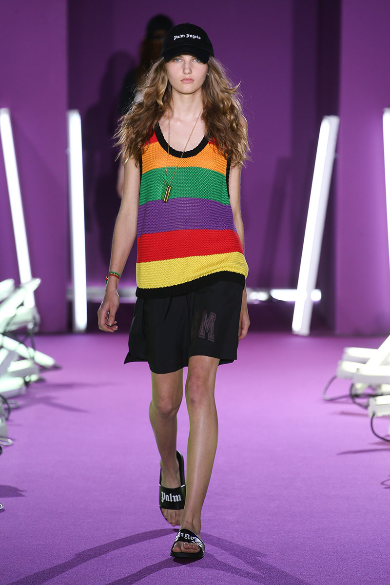 Palm-Angels-fashion-show-spring-2017-the-impression-31