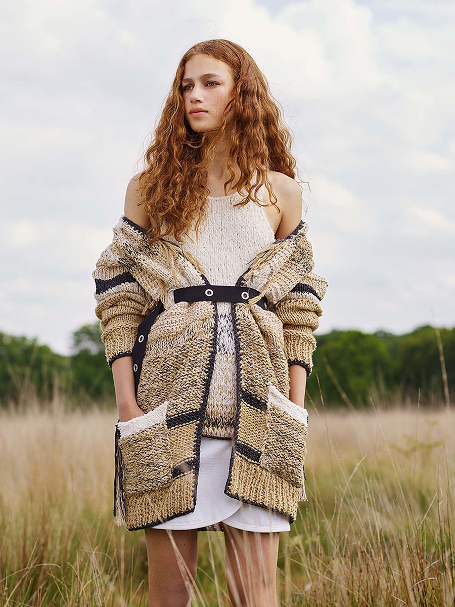 Pringle-of-Scotland-resort-2017-fashion-show-the-impression-19