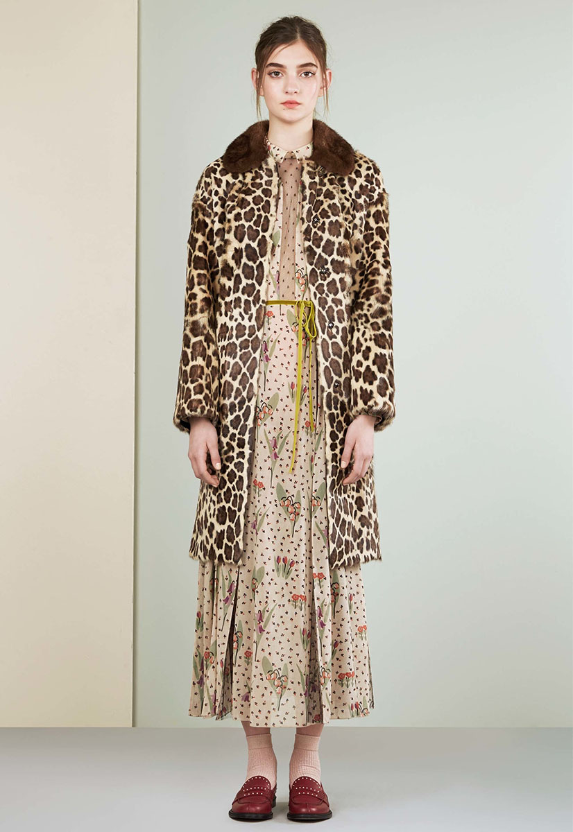 Red-Valentino-resort-2017-fashion-show-the-impression-34