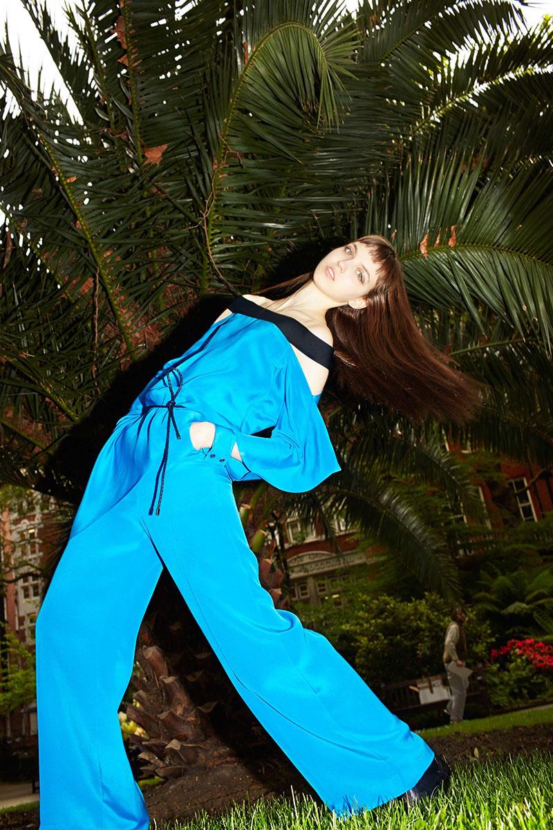 Roland-Mouret-resort-2017-fashion-show-the-impression-13