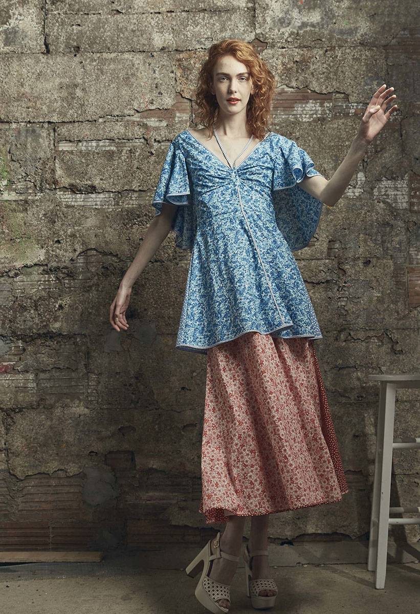 Rosie-Assoulin-resort-2017-fashion-show-the-impression-08