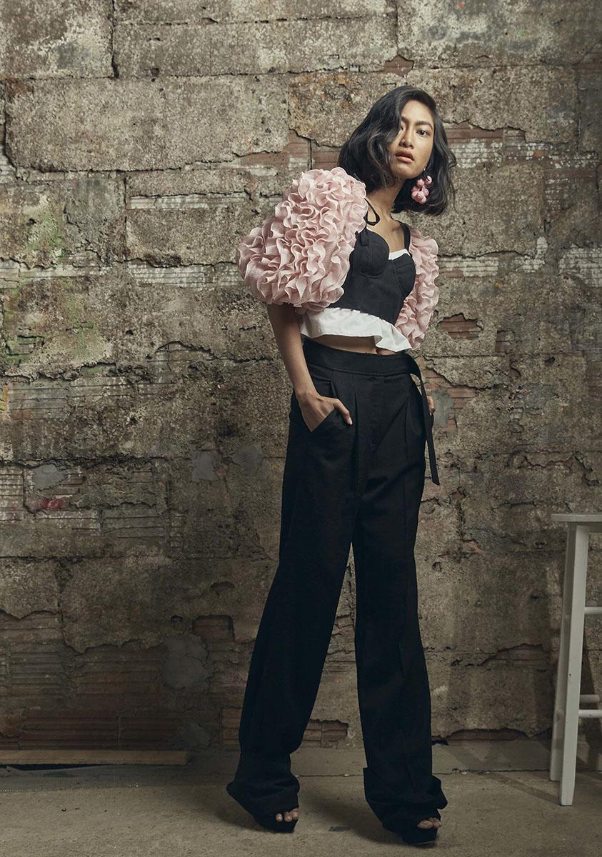 Rosie-Assoulin-resort-2017-fashion-show-the-impression-09
