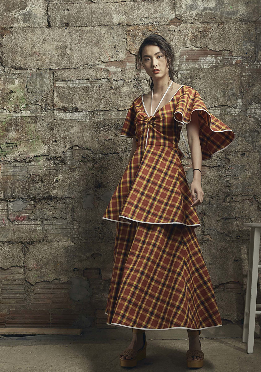 Rosie-Assoulin-resort-2017-fashion-show-the-impression-16