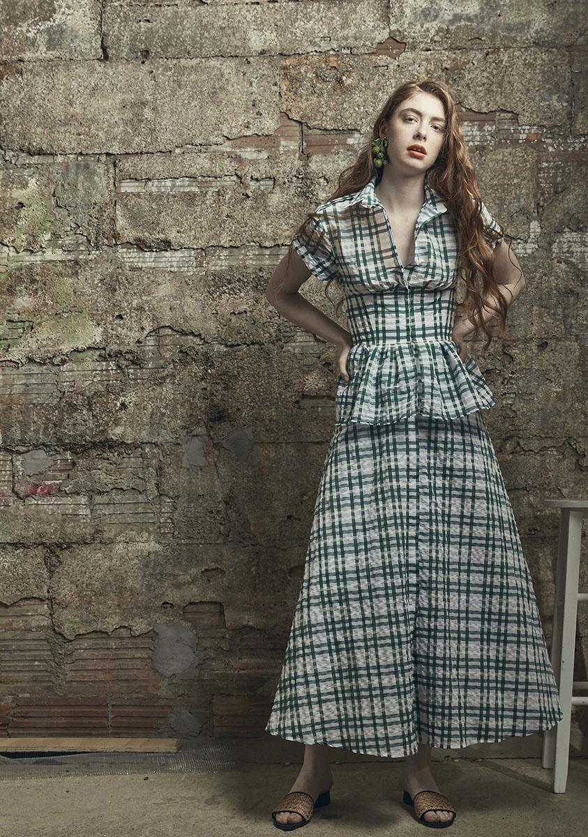 Rosie-Assoulin-resort-2017-fashion-show-the-impression-28