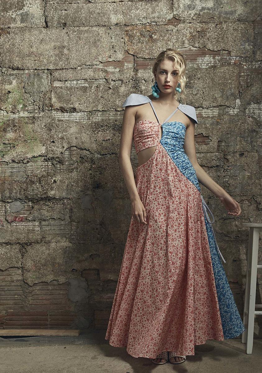 Rosie-Assoulin-resort-2017-fashion-show-the-impression-30