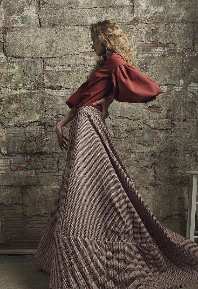 Rosie-Assoulin-resort-2017-fashion-show-the-impression-37