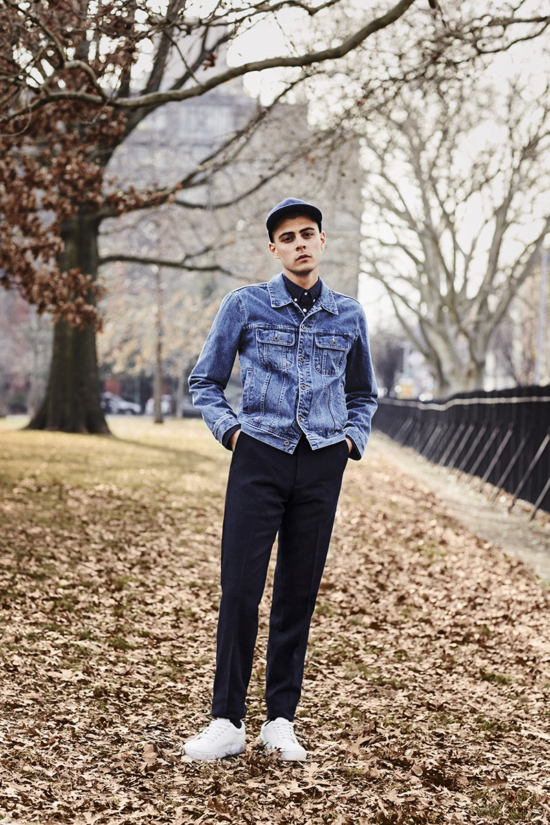 Saturdays-NYC-fashion-show-fall-2016-the-impression-10