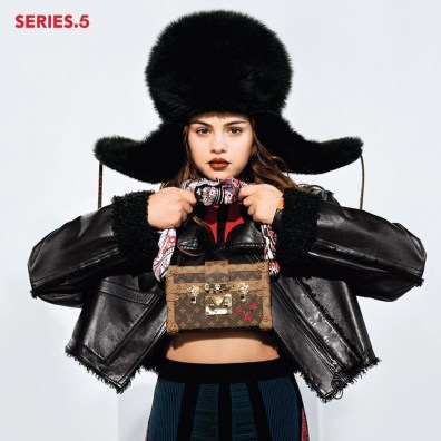 Selena-Gomez-Louis-Vuitton-Fall-2016-Campaign