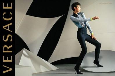 Versace-fall-2016-ad-campaign-the-impression-04