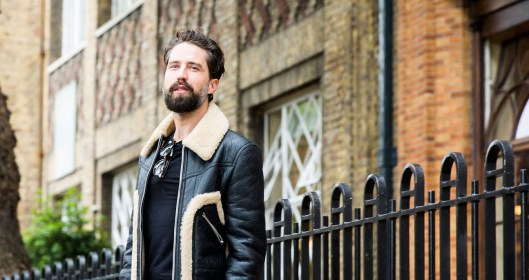london-street-style-day4-feature-image