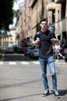 Milano m moc RS17 1112