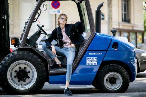 Paris m moc RS17 3185