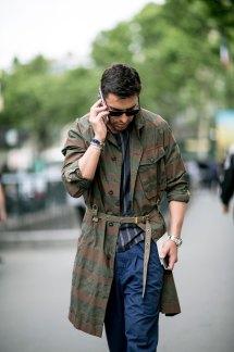 Paris m str RS17 1302