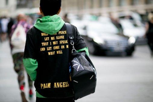 Paris m str RS17 1316