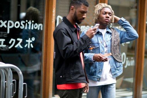 Paris m str RS17 4382