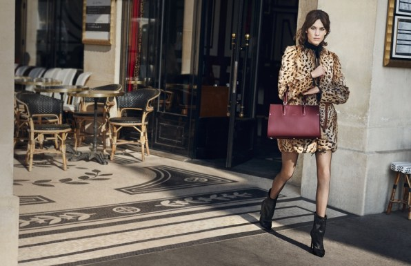 Alexa-Chung-2016-Fall-Winter-Longchamp-Campaign-001