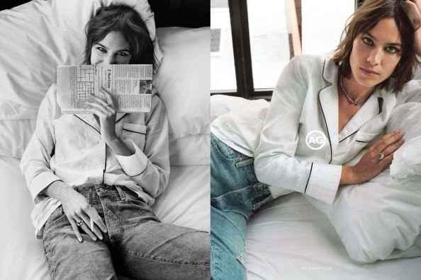 Alexa-Chung-AG-Jeans-ad-campaign-fall-2016-the-impression-06