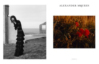 Alexander-McQueen-ad-campaign-fall-2016-the-impression-04