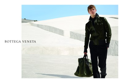 Bottega-Veneta-fall-2016-ad-campaign-the-impression-01