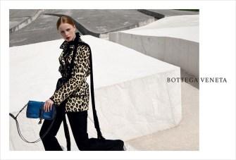 Bottega-Veneta-fall-2016-ad-campaign-the-impression-03