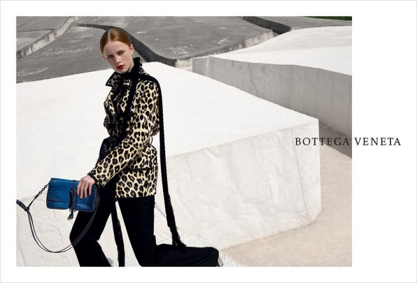 Bottega-Veneta-fall-2016-ad-campaign-the-impression-03