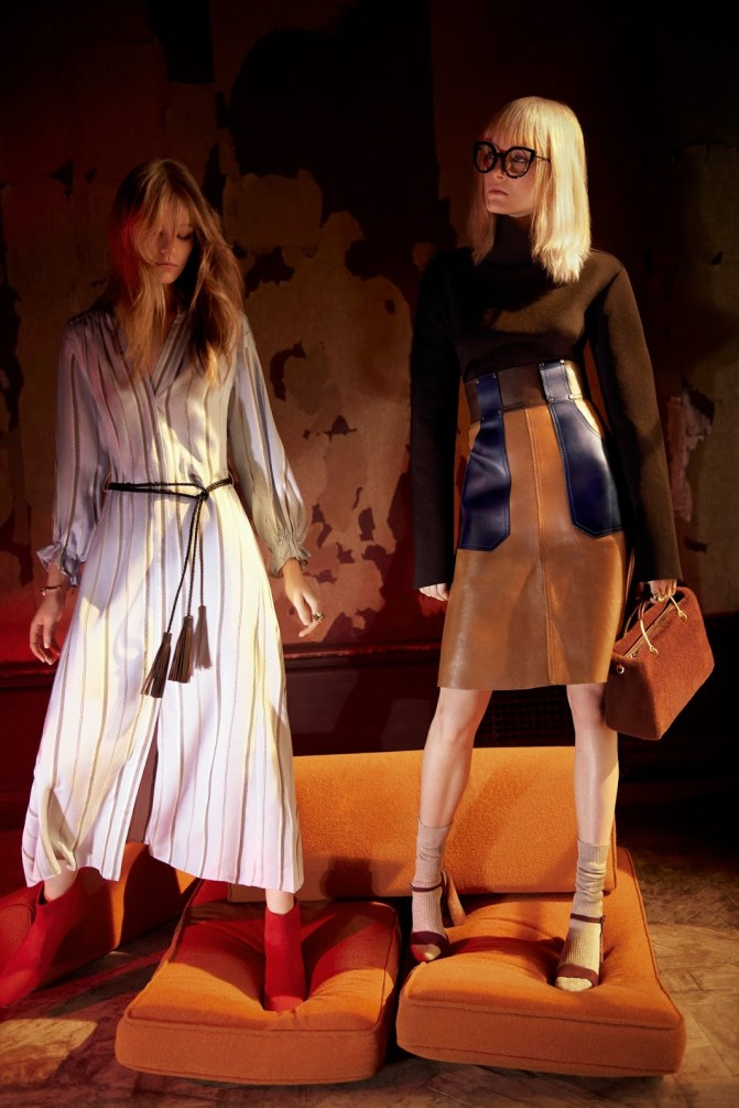 CHARLES-KEITH-Campaign Fall 1