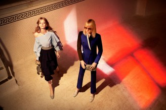 CHARLES-KEITH-Campaign Fall 3
