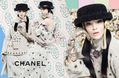 Chanel-ad-campaign-fall-2016-the-impression-08