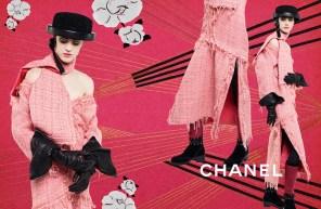 Chanel-ad-campaign-fall-2016-the-impression-10