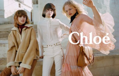 Chloe-Fall-Winter-2016-Campaign01