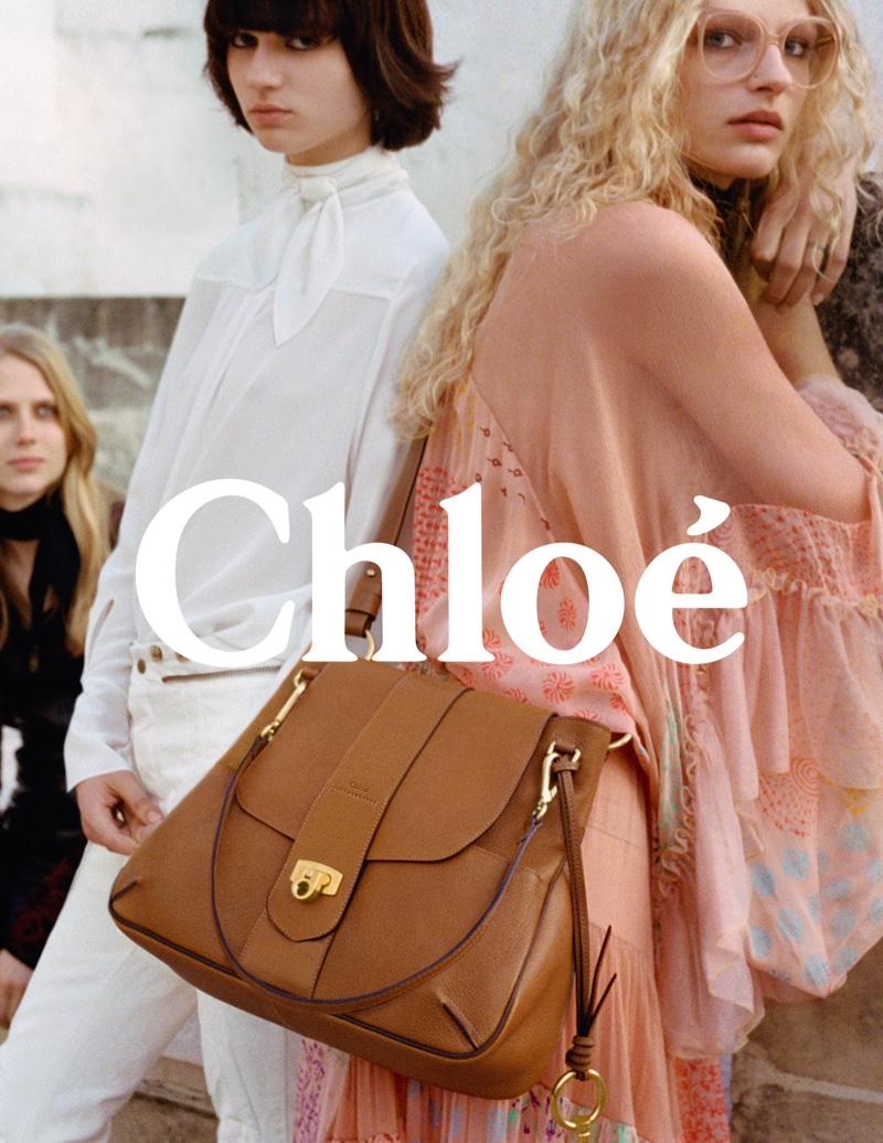 Chloe-Fall-Winter-2016-Campaign02