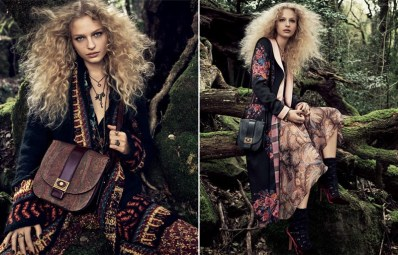 Etro-ad-campaign-fall-2016-the-impression-07