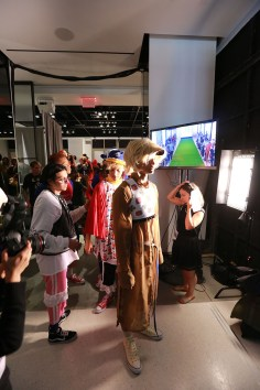 Gypsy-Sport-fashion-show-backstage-spring-2017-the-impression-01