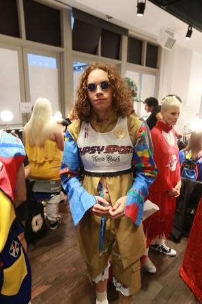 Gypsy-Sport-fashion-show-backstage-spring-2017-the-impression-16