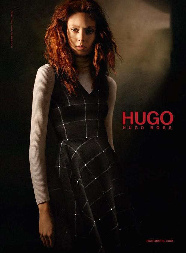 HUGO-Hugo-Boss-ad-campaign-fall-2016-the-impression-01