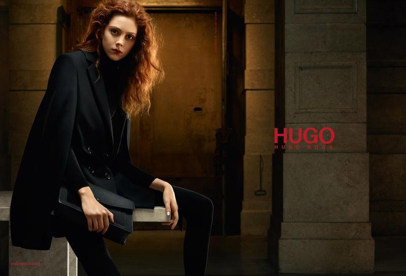 HUGO-Hugo-Boss-ad-campaign-fall-2016-the-impression-02