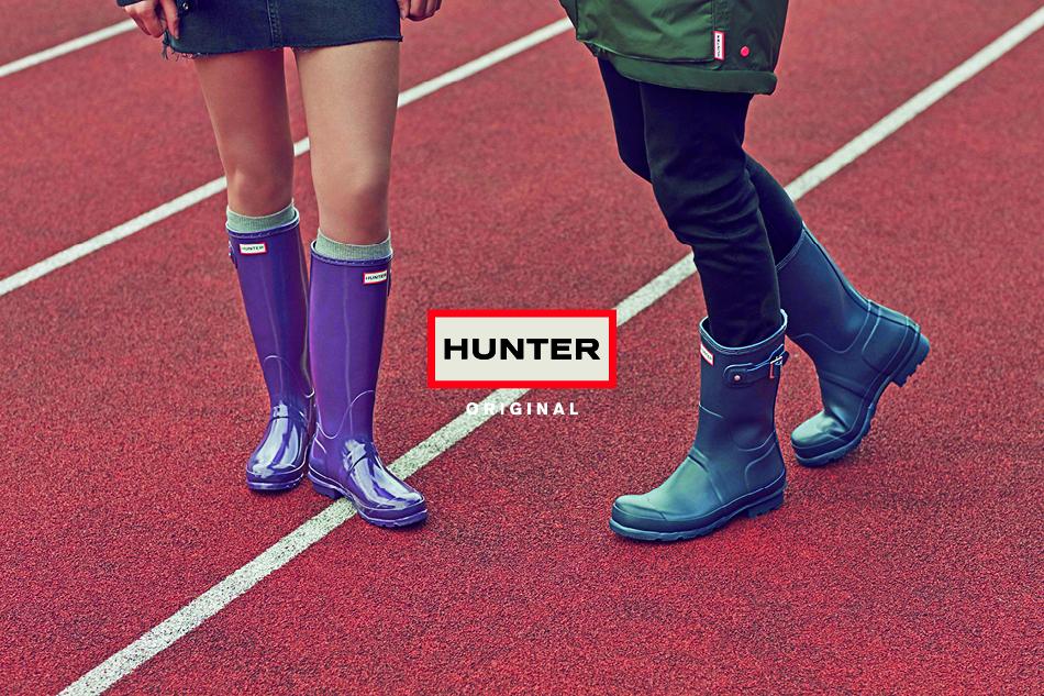 Hunter-ad-campaign-fall-2016-the-impression-06