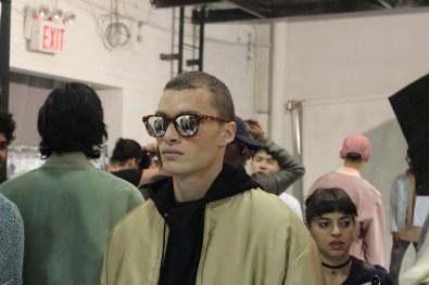 John-Elliott-fashion-show-backstage-spring-2017-the-impression-01