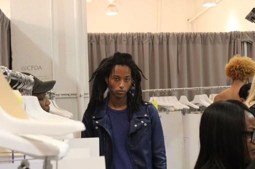 John-Elliott-fashion-show-backstage-spring-2017-the-impression-12