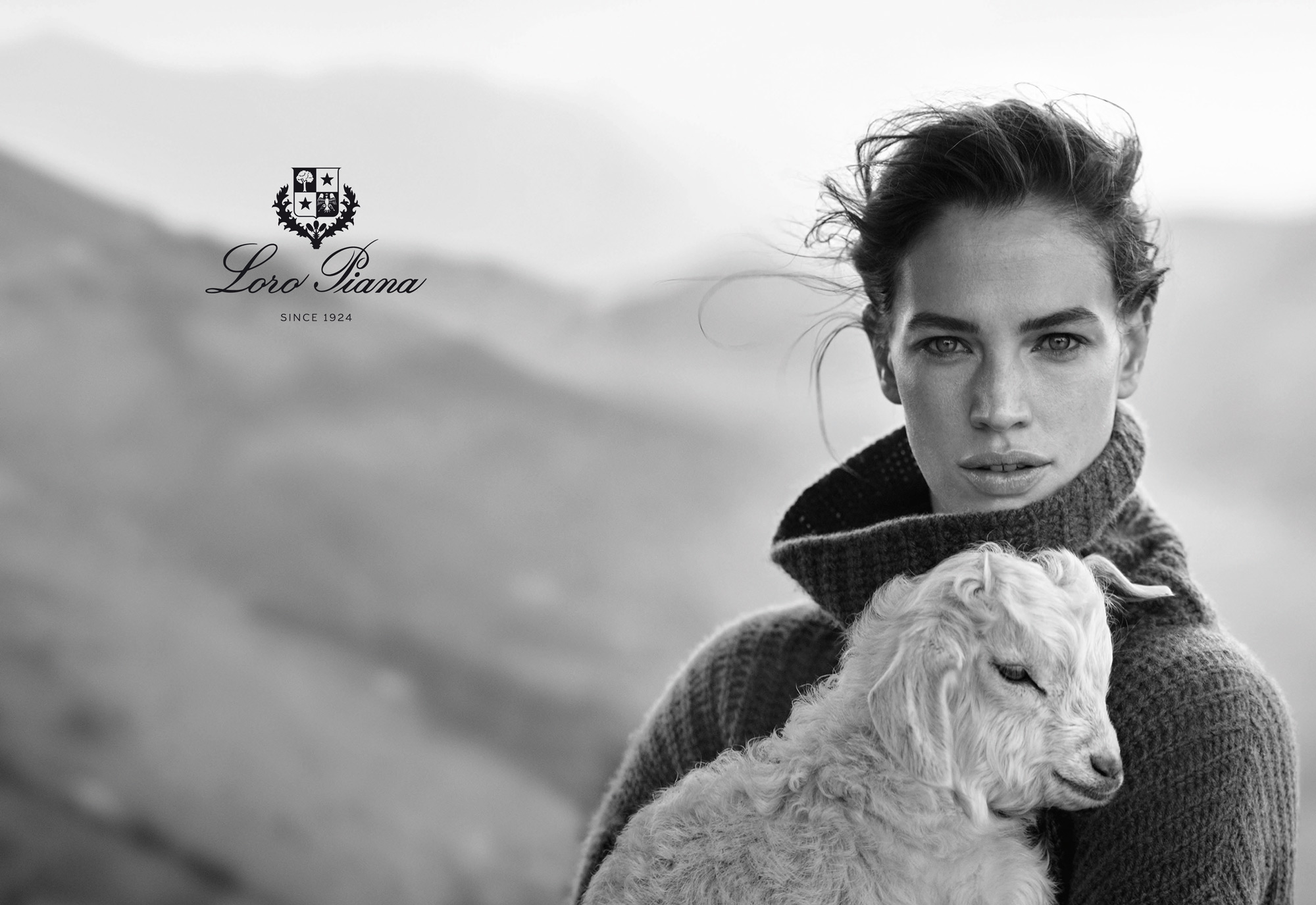 Loro-Piana-ad-campaign-fall-2016-the-impression-02