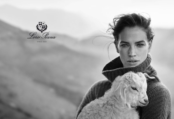 Loro-Piana-ad-campaign-fall-2016-the-impression-02