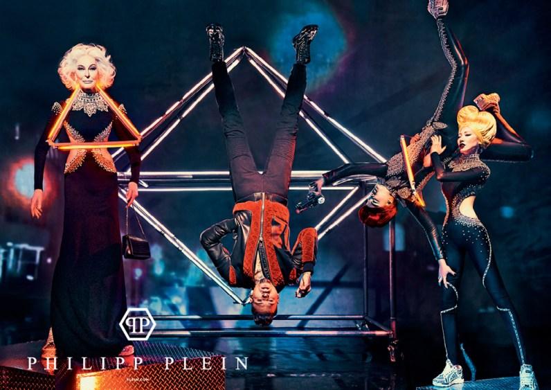 Philipp-Plein-ad-campaign-fall-2016-the-impression-01