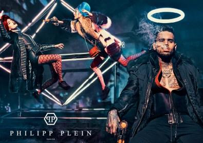 Philipp-Plein-ad-campaign-fall-2016-the-impression-03