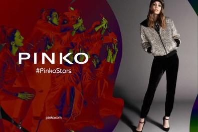 Pinko-fall-2016-ad-campaign-the-impression-05