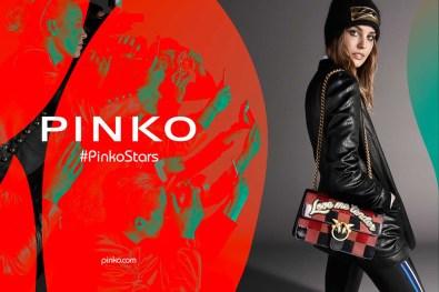 Pinko-fall-2016-ad-campaign-the-impression-08