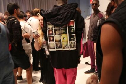 Robert-Geller-fashion-show-backstage-spring-2017-the-impression-008