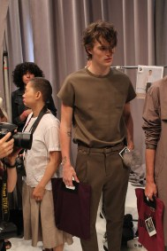 Robert-Geller-fashion-show-backstage-spring-2017-the-impression-060