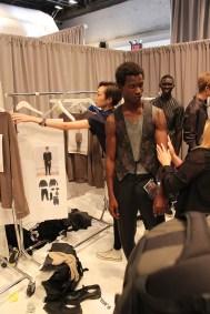 Robert-Geller-fashion-show-backstage-spring-2017-the-impression-064