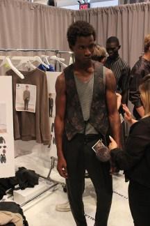 Robert-Geller-fashion-show-backstage-spring-2017-the-impression-065