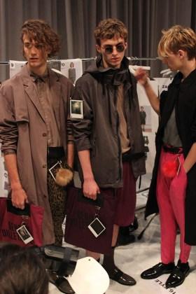 Robert-Geller-fashion-show-backstage-spring-2017-the-impression-098